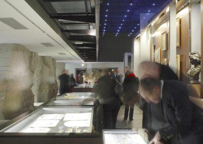 Musée de la Franc-Maçonnerie, Paris IXe